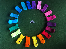Nike Everyday Crew Socks (Multiple Colors Available) $10.00