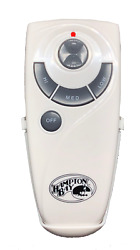 Replacement Remote UC7083T Hampton Bay Ceiling Fan Wireless Dual Lights Control $12.49