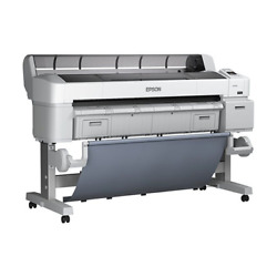 Epson SureColor SC-T7000 Printer 44in Inkjet Color Large Format Plotter  $3,000.00