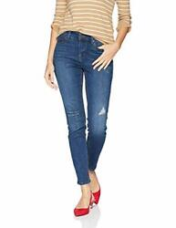 Jordache Legacy Women#x27;s Emily Skinny Choose SZ color $79.16