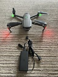 DJI  Mavic 2 Pro Quadcopter Only Drone, 1 Battery, & Charger $810.00