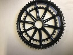 Cannondale Hollowgram OPI Spidering 5339T Chainrings $38.00