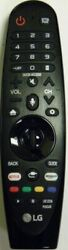 Brand New Original LG AN MR19BA MAGIC MOTION Remote Control New OEM ANMR19BA $24.95