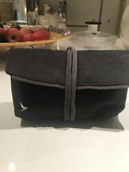 CATHAY PACIFIC CX Business Class Amenity Kit by Seventy Eight Percent $7.00