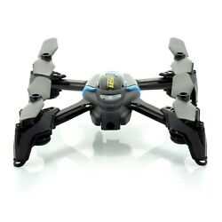 TDR Onyx Python Wifi FPV 2.4Ghz RC Quadcopter Drone with Camera $33.70