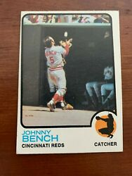 1973 Topps Baseball Complete Your Set Volume Discounts $0.99