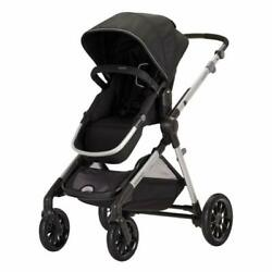 Evenflo Pivot Xpand Modular Stroller Stallion Only Was Used Once $250.00