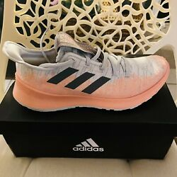 adidas shoes women size 8 new $45.00