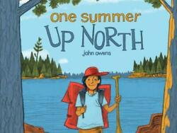 One Summer Up North $16.88