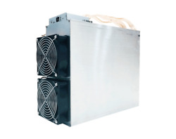 Bitmain Antminer E3 180MH s ETH Miner with PSU Power Supply $699.00