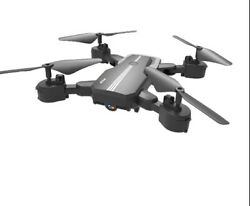 G2 RC Drone 1080P HD Quadcopter with Altitude Hold 3D Roll Headless $41.99