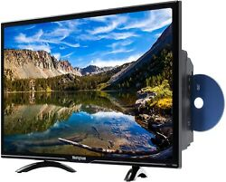 Westinghouse 24quot; HD TV with Built in DVD Player Combo *WD24HB6101
