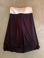 Junior Party Cocktail Dress Formal Dress Night Out Dress Wedding Guest Size 3 $14.99