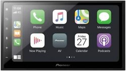 Pioneer DMH 2660NEX 6.8quot; Car Stereo Multimedia Receiver Apple CarPlay Android A $319.00