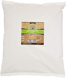 Root Naturally Azomite Rock Dust 10 Pounds $32.99