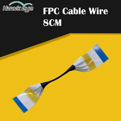 FPV Cam FPC Cable Wire for Hawkeye Firefly 4K Split HD Recording RC Drone Camera $4.62