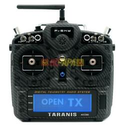 Taranis X9D Plus Special Edition 2019 ACCESS 2.4G 24CH Radio Transmitter RC $188.88
