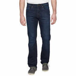 Urban Star Men#x27;s Relaxed Fit Jean $24.99
