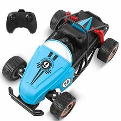 Remote Control Car for Boys Rabing Racing RC Car 2.4GHz Electric 1 20 Scale H... $40.61