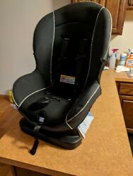 Evenflo Convertible Car Seat 27 x 17 x 17 inch $18.00