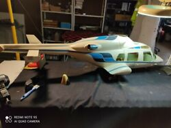 RC helicopter Fuselage For 90 classe $389.00