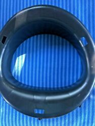 Evenflo Jungle Quest Baby Jumperoo Plastic Seat Base Replacement Part $14.99