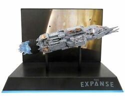 Loot Crate The Expanse Rocinante Spaceship Replica Exclusive Not in Stores $6.66