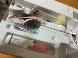 RARE Walkera 4g3 3D RC Helicopter NEW $49.95