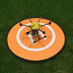 Drone Launch Landing Pad 30 in. $18.99