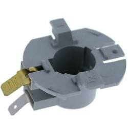 Briggs amp; Stratton Genuine 1001716MA LAMP SOCKET Replacement Part $11.77