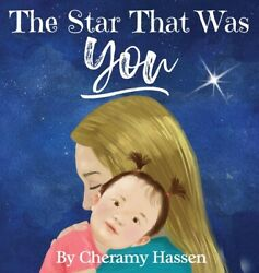 The Star That Was You: An Adoption Story $17.46