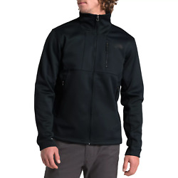 The North Face Men#x27;s APEX Risor Windwall Jacket $59.00