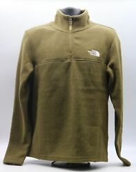 The North Face Men#x27;s LEO Sweater $39.00