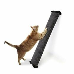 Cat Tree House Scratcher Scratching Post Home Tower Furniture Condo Toy Bed New $13.91