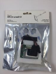 Brand New Parrot AR Drone 2.0 Main Board $70.00
