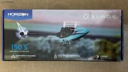 Blade 150 S BNF Helicopter $215.00