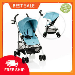 Evenflo Urbini Reversi Lightweight Stroller Multi Color $79.99