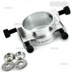 Tarot Metal Stabilizer Mount for 800E Helicopter Silver RH80T002 $5.80