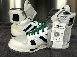 Adidas Kid Cudi Torsion Artillery High Size 10 4600 vintage  $149.00