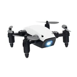 Mini Drone Pocket Micro Drone RC Helicopter Toy for Kids Gift $50.00