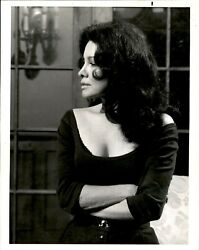 LG899 1977 Original Photo JOCELYN SOMERS Sexy Soap Opera Star DAYS OF OUR LIVES $20.00