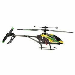 WL Large V912 4CH Remote Control RC Helicopter for Outdoor $140.34