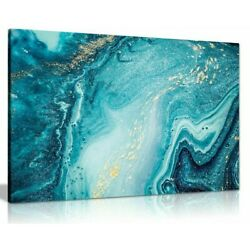 Single Wall paintings Abstract Mural Decoration Ornament Gift Artistic $11.16