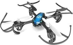 Holy Stone Predator Mini RC Helicopter Drone 2.4Ghz HS170 C $35.99