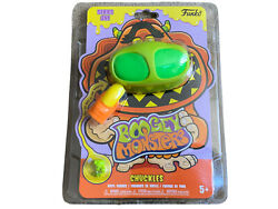 Funko Boogey Monsters Series 1 Chuckles Novelty Kids Toys amp; Games Brand New $14.94