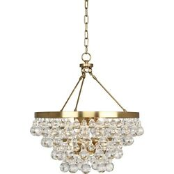 Free shipping Albert bling chandelier Dia20.5quot;*H22quot; $579.00