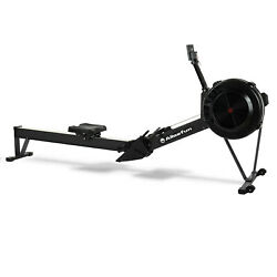 NEW ConSP21 Model D Indoor Rowing Machine w PM5 Performance Monitor $499.99