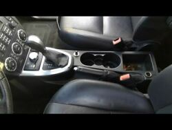 Console Front Floor Usb Without Smoking Package Fits 08 12 LR2 320600 $150.00