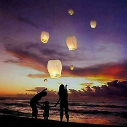😄 8 pack multicolor Paper Chinese Lanterns for Birthday Wedding Party Biodegra $25.00