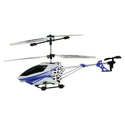Sky Rover King Radio Control Helicopter $57.78